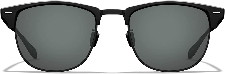 ROKA Cambridge Ultra Lightweight High Performance Sunglasses