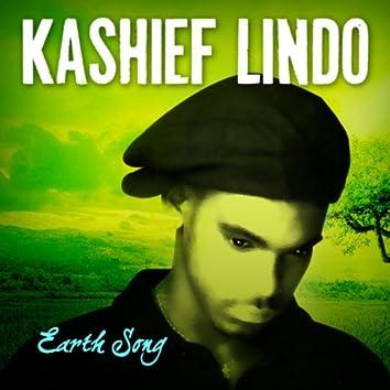 Earth Song - Single