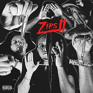 Zips 2