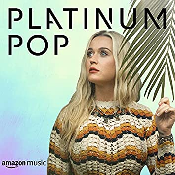 Platinum Pop