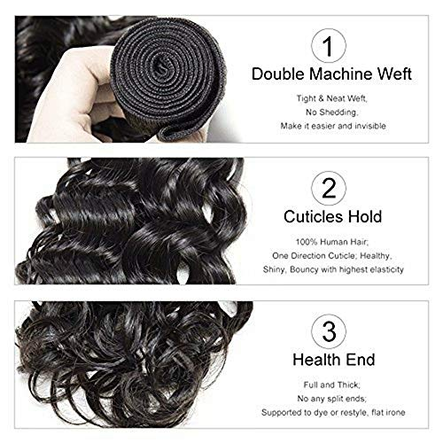 30 inch weaves _image1