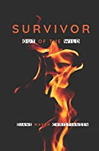 SURVIVOR: Out of the wild