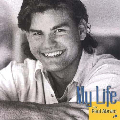 Paul - Abram