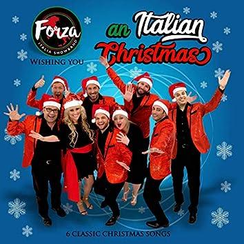 An Italian Christmas
