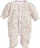 Schnizler Baby Girls' Sleepsuits