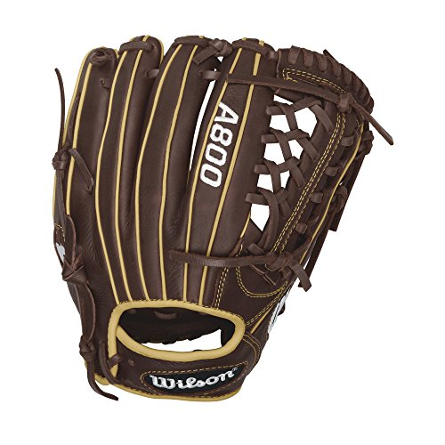 Best rawlings pro preferred 11.5 infield glove pro h for 2020