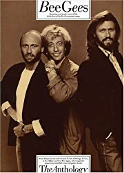 The Bee Gees Anthology