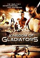 Kingdom of Gladiators[Import]