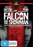 Le Jeu du faucon / The Falcon and the Snowman (1985) ( The Falcon & the Snowman ) (...
