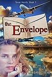 Free eBook - The Envelope