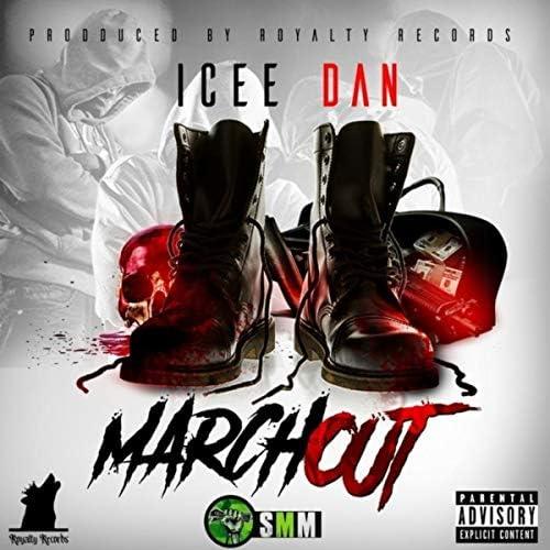 Icee Dan