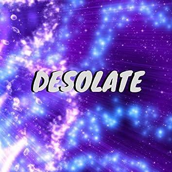 Desolate