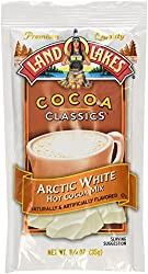 Image of Land O Lakes Cocoa Classic...: Bestviewsreviews