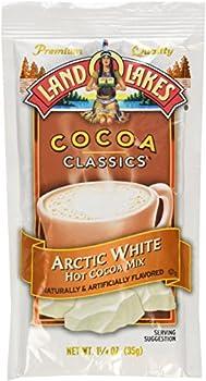 Best white chocolate hot chocolate Reviews
