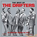 Songtexte von The Drifters - The Best Of