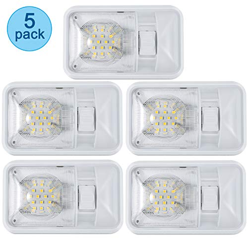 rv camper accessories led lights - 7