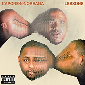 LESSONS (Standard Edition)