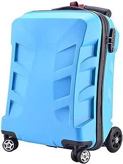 Amazon.es: maleta patinete