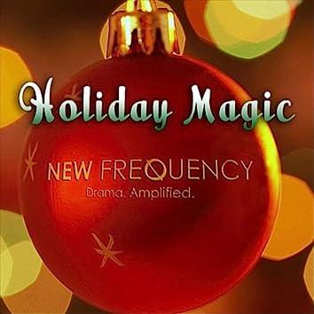 Holiday Magic (Live)