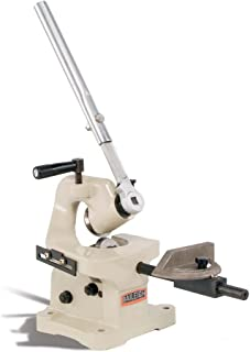 Best sheet metal shear drill attachment Reviews