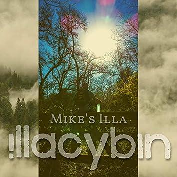 Illacybin
