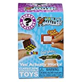 Worlds Smallest Classic Mini Collectible Novelty Toys, Series 1, Blind Box by Super Impulse Limited
