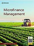 Microfinance Management,