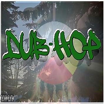 Dub-Hop
