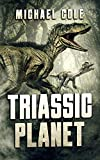 Triassic Planet