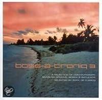 Various - Boss-A-Tronic 03 (1 CD)