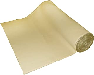 Automotive Roof Upholstery Headliner Fabric Craft Foam Backing (48
