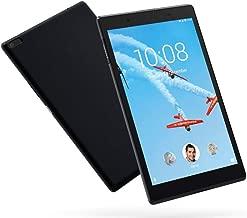Lenovo ZA3W0003US 8TB-8304F1 Tab 4 Tablet - 1GB RAM- 16GB SSD - Multi-Touch - (Certified Refurbished).