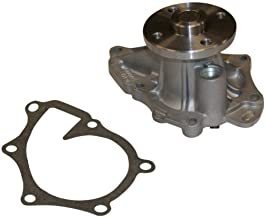 GMB 170-2470 OE Replacement Water Pump with Gasket