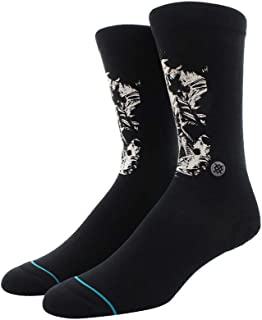 Stance Foundation Mens Socks ~ Hendrix Solo