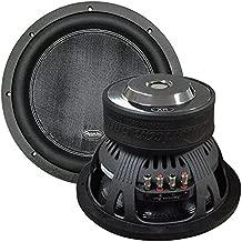 American Bass XR-12D2 12