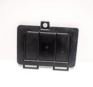 Echtes Ablaufstopfen für Ölwannen Cover Lasche für 3 E46 Z4 E85 E86 1998 2008