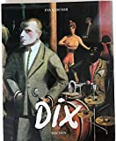 Dix (Big Art)