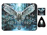 Something Different Awake Your Magic Spirit Ouija Board with Planchette - Anne Stokes