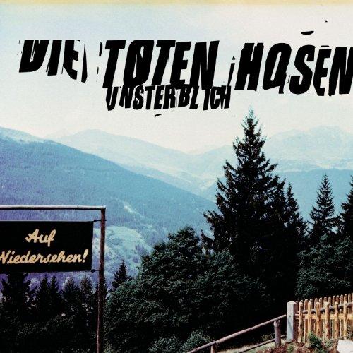 Unsterblich (Deluxe-Edition mit Bonus-Tracks)
