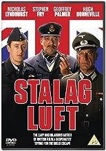 Stalag Luft (1993)