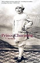 Prince Charming: A Memoir Paperback – November 5, 2001