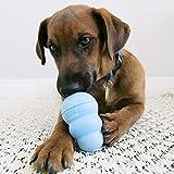 Kong 47758 Stuff'n Puppy Snacks - 3