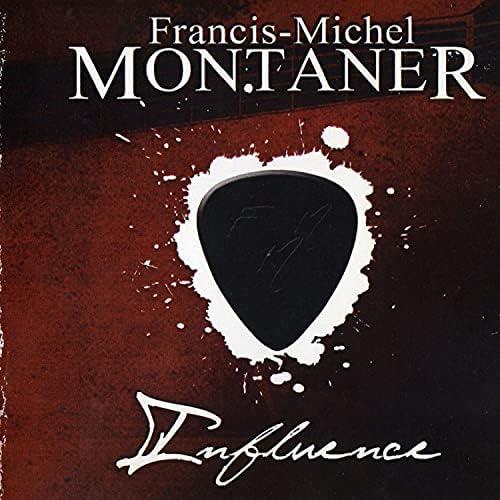 Francis-Michel Montaner