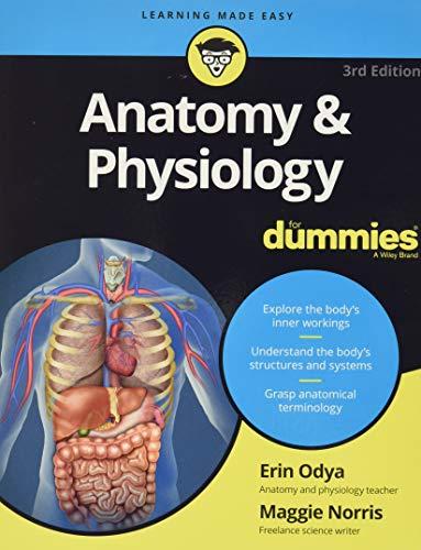Best nursing books for beginners