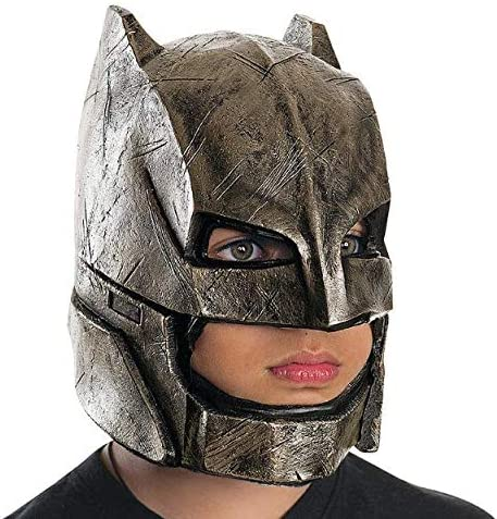 Ojis Free Shipping Cheap Bargain Gift Ecart 1pc Batman Boy's Mask 40% OFF Cheap Sale