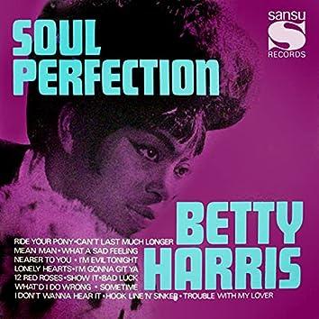 Soul Perfection