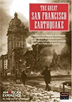 American Experience: The Great San Francisco Earth [DVD] [Import]