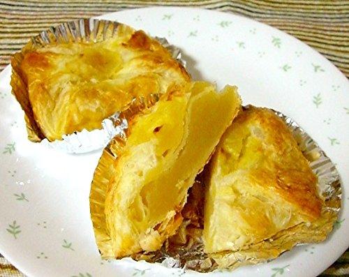 デニッシュハウス スイートポテトパイ2個 ※2個セット ※天然酵母