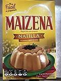 Maizena Natilla sabos arequipe 300g