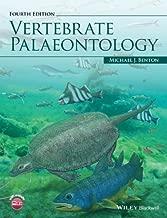 Best vertebrate paleontology book Reviews